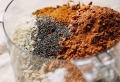 La meilleure recette de granola maison pour faire le plein d'énergie le matin