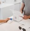 payer par carte cash conseils comment economiser de ses achats