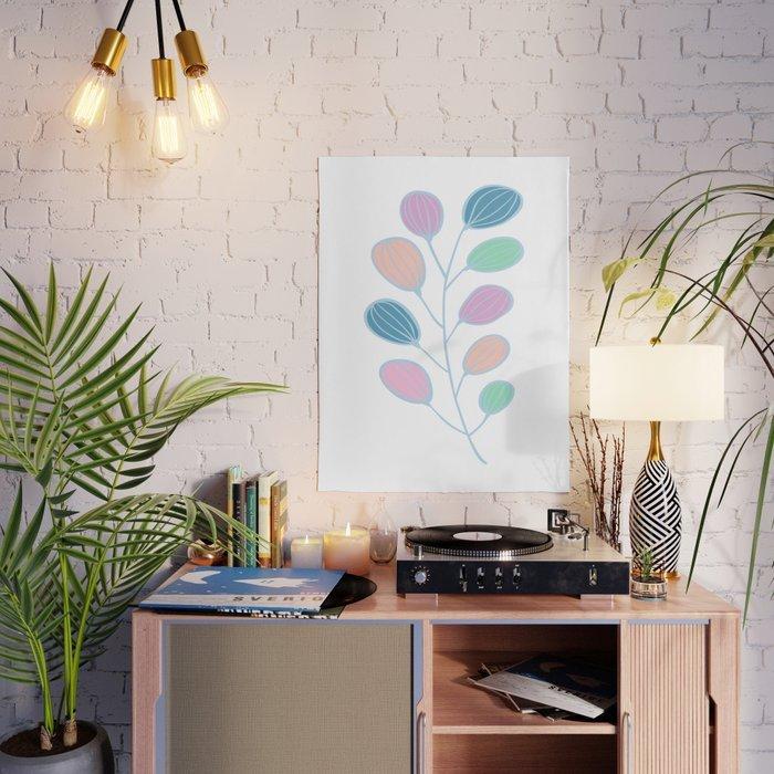 déco salle de jeux vintage chambre avec musique bougies plante verte peinture murabe blanche meuble de rangement jouet salle de jeux enfant belle déco