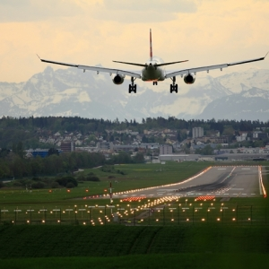 Vol en avion : guide utile pour savoir ses droits de passager aérien et voyager en toute tranquillité
