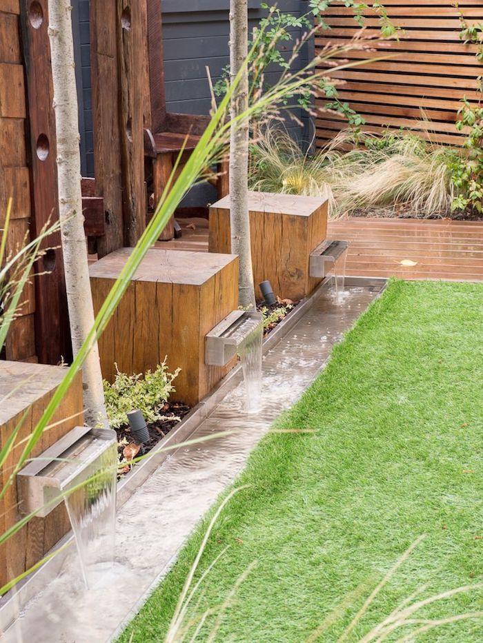 abri de jardin 15m2 alimentation en eau de bureau construction des apprareils d arrossage