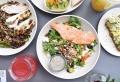 Que manger après le sport ? Guide ultime pour choisir les bons nutriments