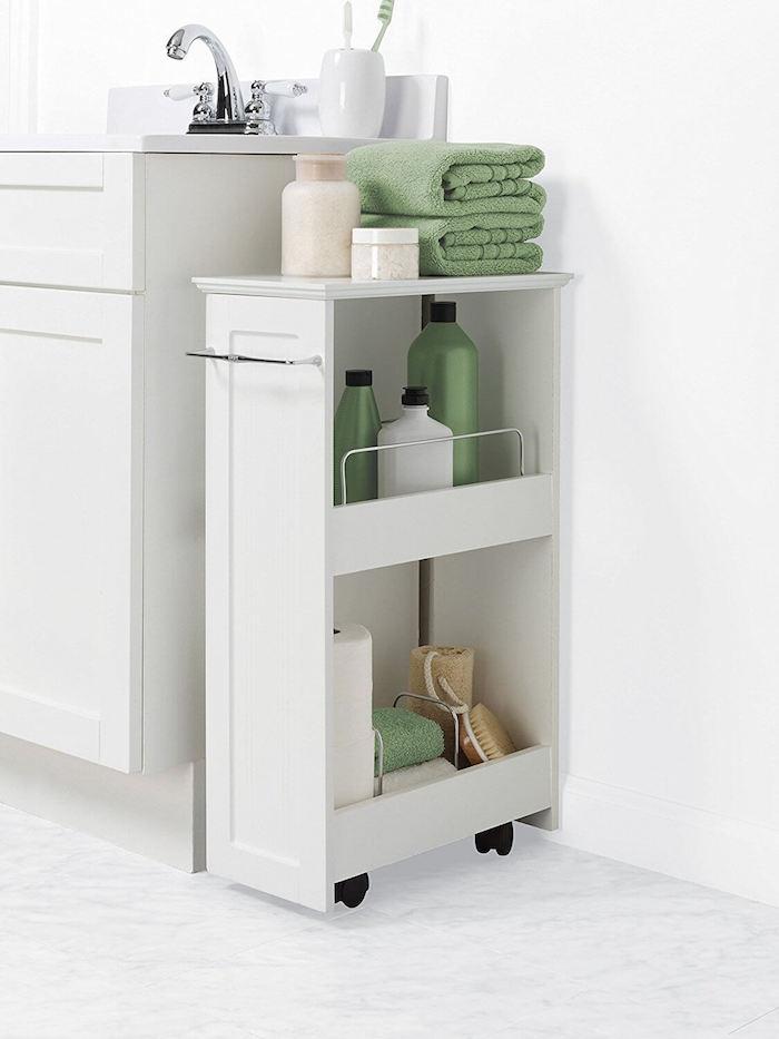 amenagement petite salle de bain idees des meubles pour la salle d eau fonctionnels