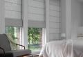Comment rendre une chambre plus belle ? Trois simples conseils pour réussir !