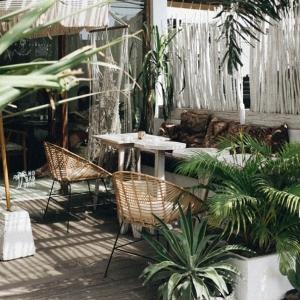 5 astuces pour transformer facilement son jardin en un havre de relaxation parfait