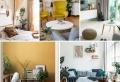 Transformer son foyer en abri chaleureux et cocooning pour la saison automne-hiver