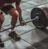 comment prendre de la masse musculaire quels suppléments aliemntaires pour amateurs et sportifs
