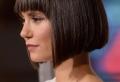 La coupe courte pour cheveux fins et plats – les meilleures idées et conseils