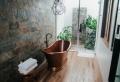 Les astuces pour créer une ambiance salle de bain cocooning à la rentrée