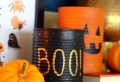 Fabriquer un photophore de Halloween – des bricolages trop faciles pour redouter de s'y lancer