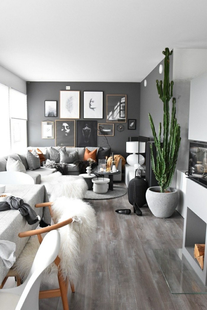 10 fall trends the season s latest ideas scheme of contemporary living room sets