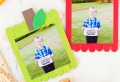 Activité manuelle pour enfant sur thème rentrée scolaire – accueillez-là de façon créative