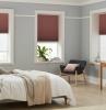 lit douillet comment rendre la chambre a coucher plus belle inspiration photo et conseils