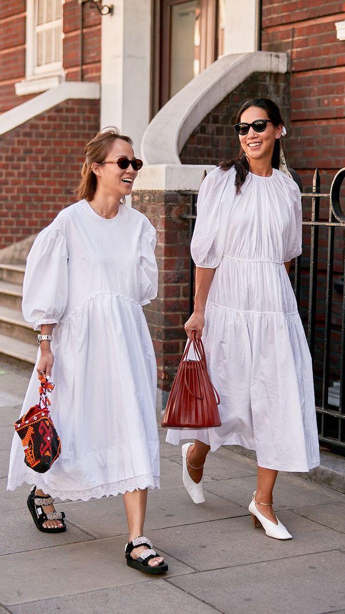 london fashion week street style trends 2019 282491 1568586537143 image.800x0uc