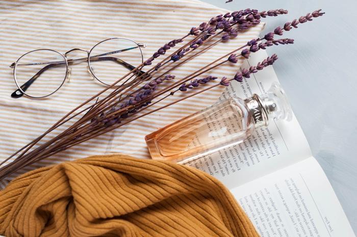 odeurs enveloppantes chaudes parfumes a notes epicees bois santale les meilleures fragrances femme automne