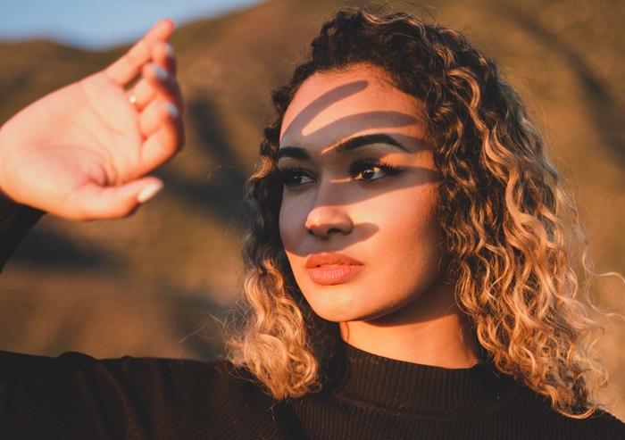 protection solaire visage et corps automne soins beaute routine produits cosmetiques indispensables