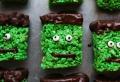Recette de gâteau Halloween à réaliser en maternelle et autres idées sucréеs pour le goûter d'Halloween