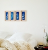 rendre sa maison plus confortable grande couverture lit douillet