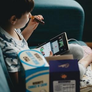 5 conseils pour surveiller le téléphone de vos enfants
