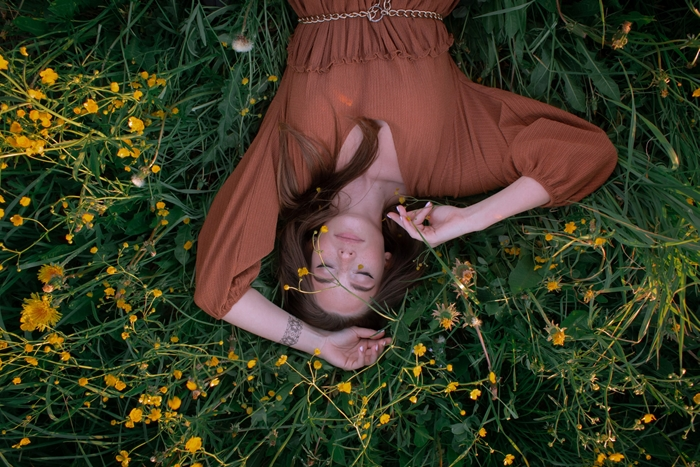 soints beaute femme rituel automne comment se preparer pour la rentree routine beaute soins visage et corps
