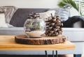 Comment rendre sa maison plus confortable ?