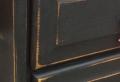 Relooker un meuble rustique – idées et astuces