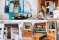 Comment aménager un fourgon en camping car pour vivre son rêve bohème