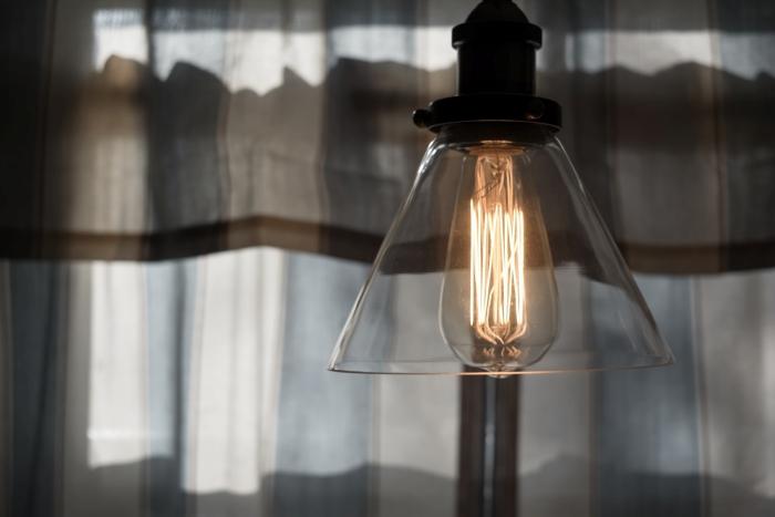 électricité confort de vie logement problèmes d inconforts pannes régulières