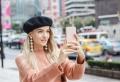 52 idées comment mettre un béret pour s'offrir un look effortless chic
