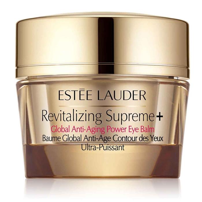 crème globale anti âge soin peau visage