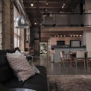Le filet d'habitation : une tendance phare pour sublimer son intérieur ou extérieur
