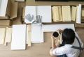 Customiser un meuble IKEA – 40 idées faciles et originales à suivre