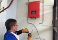 Comment en finir avec les pannes électriques régulières de ses installations ?