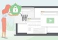 Achats sans frontières : 5 tendances d'achats rentables sur Internet