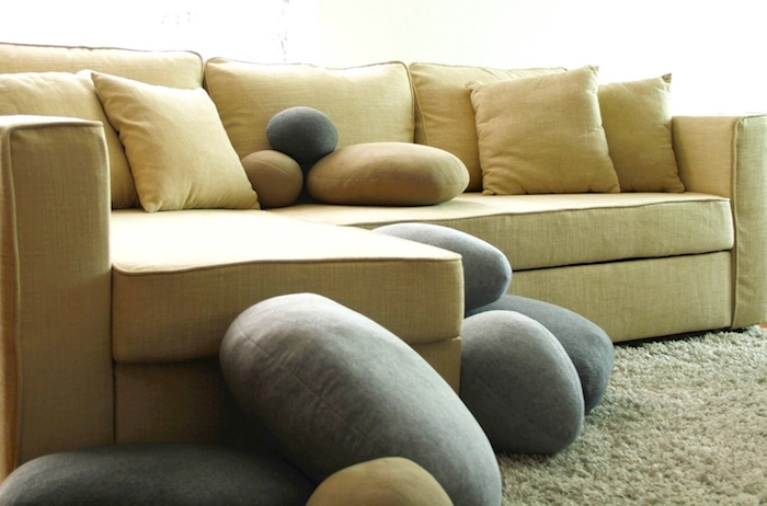 manstad sofas throughout most popular slipcover for ikea manstad sofa bed snug fit version youtube