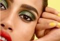 Le maquillage années 80 : les astuces et les idées que vous devez connaître