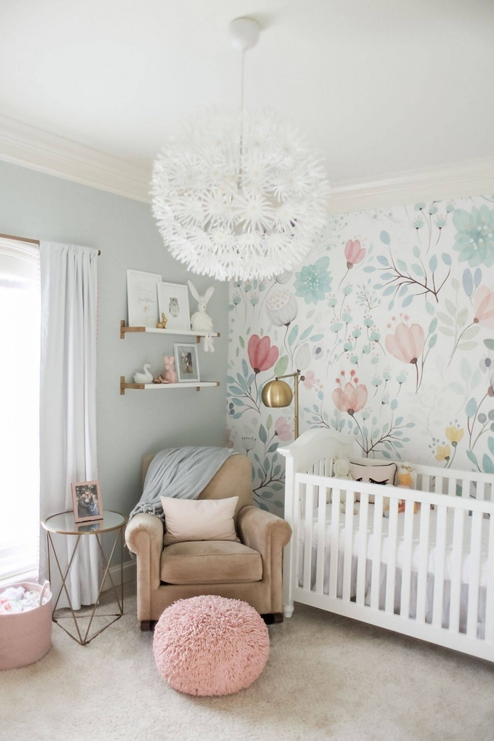 wall decor at target best baby girl nursery themes cool bedrooms ideas purple for