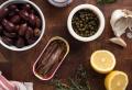 Pâte à tartiner maison salée ou sucrée – des recettes faciles pour tous les goûts