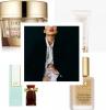 produits cosmetiques visage corps femme parfum emblematique estee lauder marque leader soins beaute