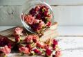 Pot pourri maison à faire soi-même – une aromathérapie naturelle pour assainir et parfumer son habitat
