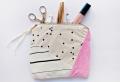 Que faire avec des chutes de tissus – bricolages créatifs avec et sans couture