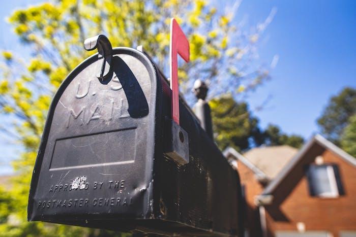 utiliser email forwarder pour les achats sur internet resoudre des problemes des clients sur le net