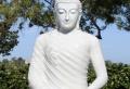 Les statues Bouddha et comment elles aident notre bien-être