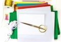Calendrier de l'avent à fabriquer en maternelle – comptons ensemble les jours jusqu'à Noël !