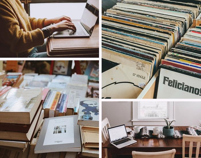 collection livres d occasion comment vendre ses bouquins seconde main plateforme achat vente d occasion