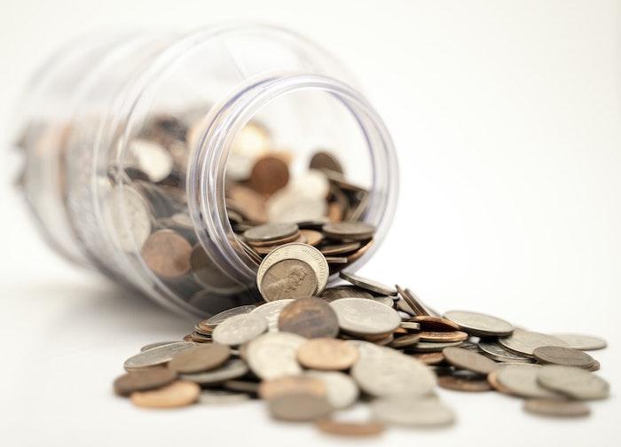 comment economiser de l argent quand on voyage