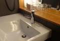 Que devez-vous savoir pour bien nettoyer votre salle de bain ?