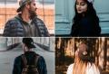 Comment choisir et porter une casquette d'hiver en respect des tendances