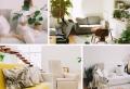 Housses de chaise et housses de canapé : guide complet pour faire le choix parfait
