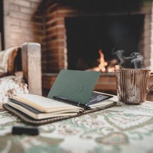 Top 3 astuces pour faire des économies d'énergie durant la période froide
